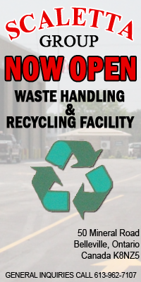 Waste Transfer Site Scalettagroup Ca